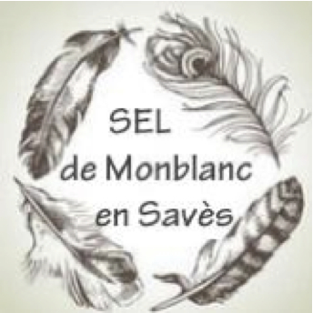 Sel de Monblanc en Savès